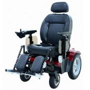必翔電動輪椅